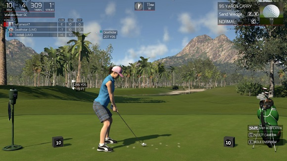 the-golf-club-collectors-edition-pc-screenshot-www.ovagames.com-2