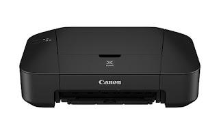 Canon PIXMA IP 2870S Rekomendasi Printer Murah Dibawah 500 Ribu