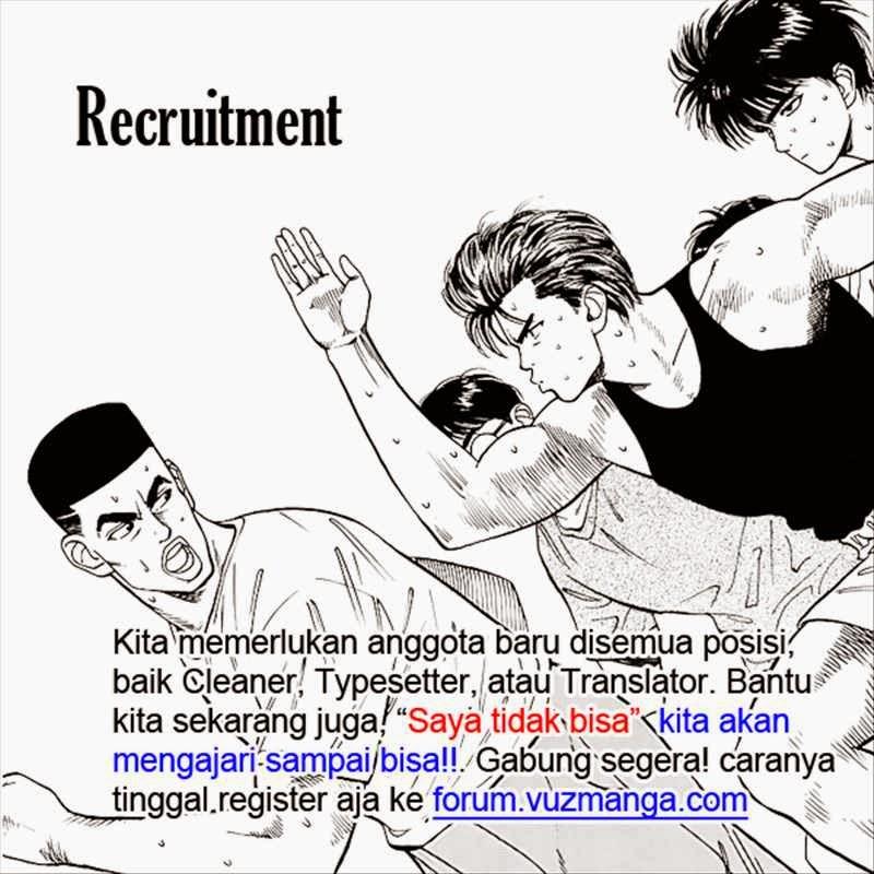 Komik slam dunk 024 - hari sebelum besok 25 Indonesia slam dunk 024 - hari sebelum besok Terbaru 1|Baca Manga Komik Indonesia|