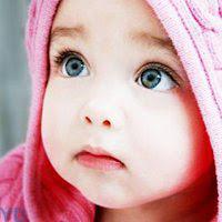 صور جميلة للاطفال