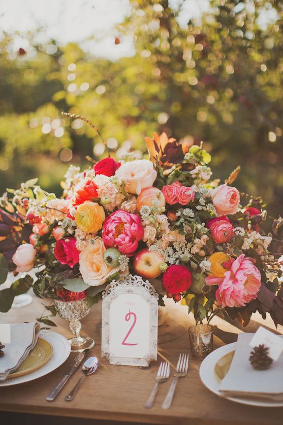 Would They Consider A Generous Supply Of Fresh And Fragrant Flowers   For  Bouquets, Boutonnieres And Centerpieces   An Early And Very Well  Appreciated ...