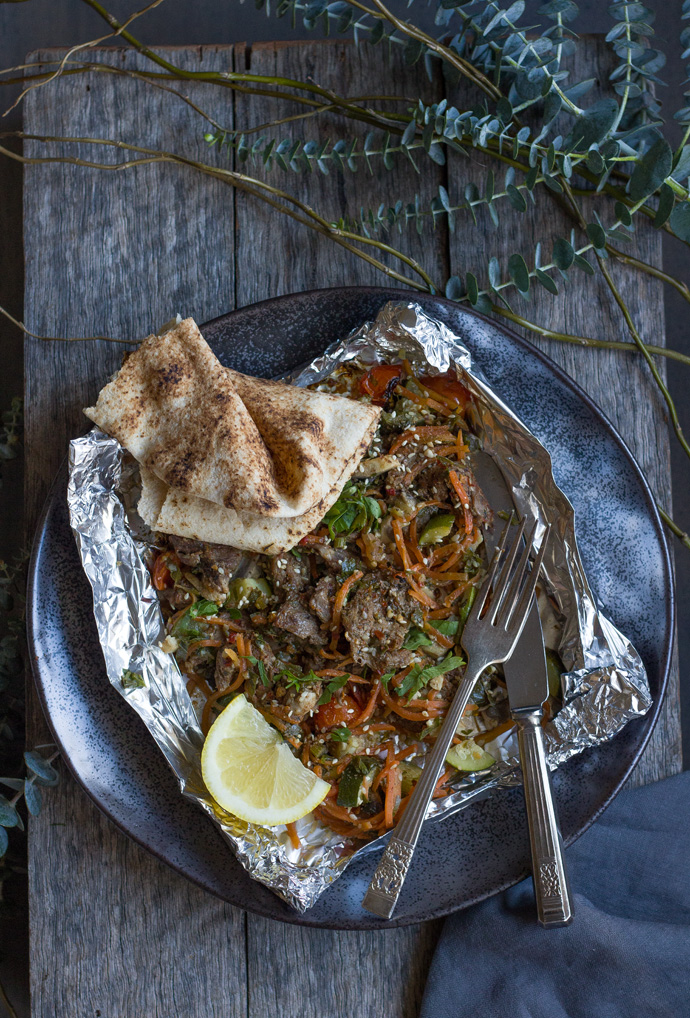 See taste do travel diary camp food recipe foil packed spiced im starting a series on camp food recipes as we transition into warmer climate in australia and we plan to get ready for the great outdoors forumfinder Gallery