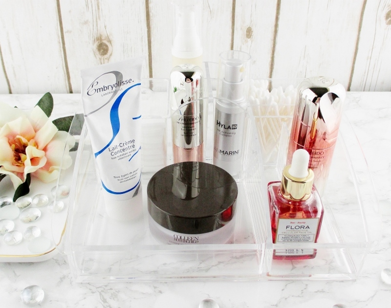 chic-and-affordable-acrylic-makeup-storage-solutions-for-the-organized-beauty-7