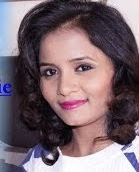 Tejal Thakor Recently uploaded photoTejal Thakor most popular picsTejal Thakor of gellary of photo Tejal Thakor