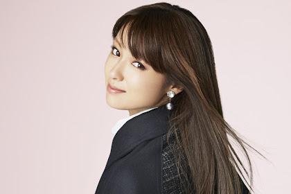 Kyoko Fukada / 深田恭子 (ふかだ きょうこ) - Japanese Actress