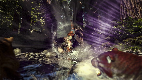 ARK Survival Evolved Aberration-screenshot03-power-pcgames.blogspot.co.id
