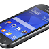 Free Download Samsung Galaxy Ace style (toutes les variantes)  Mobile USB Driver For Windows 7 / Xp / 8 / 8.1 32Bit-64Bit