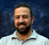 عمرو سرحان