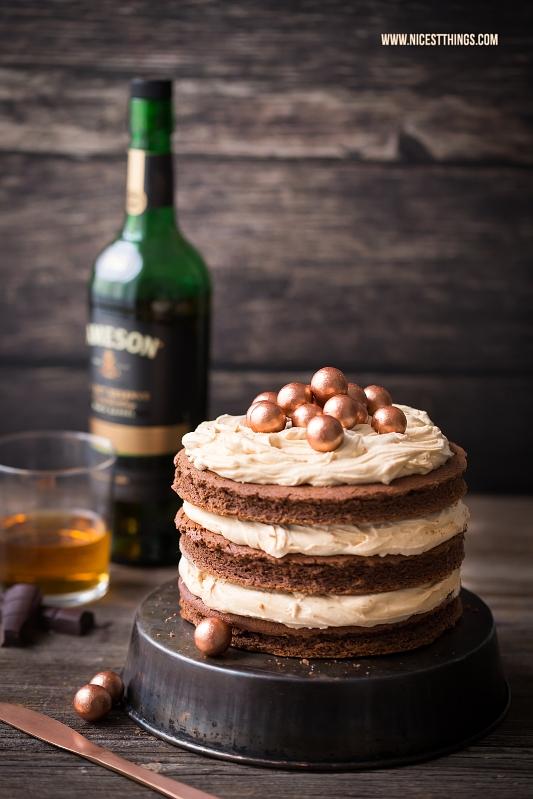 Whiskey kuchen rezepte