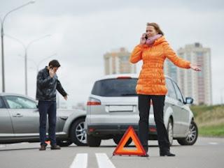 Sobre multas de tráfico y sanciones al volante | Abogados Alicante