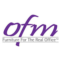 OFM Moon Foresee Chairs