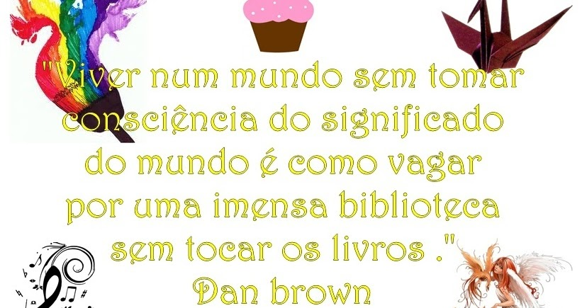 Estudamos On Line Frase Em Inglês E Tradução Em Português: Estudamos On Line: Imensa Biblioteca