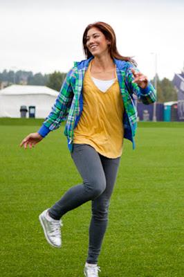 atlet volley cantik atlit voli cantik sabina