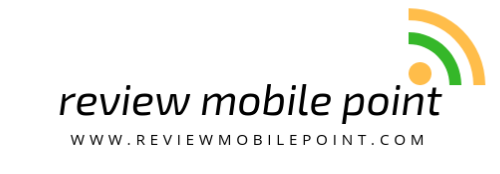 Review Mobile Point - Latest Reviews on Mobile Phones, Laptops, Tablets, Cameras & More