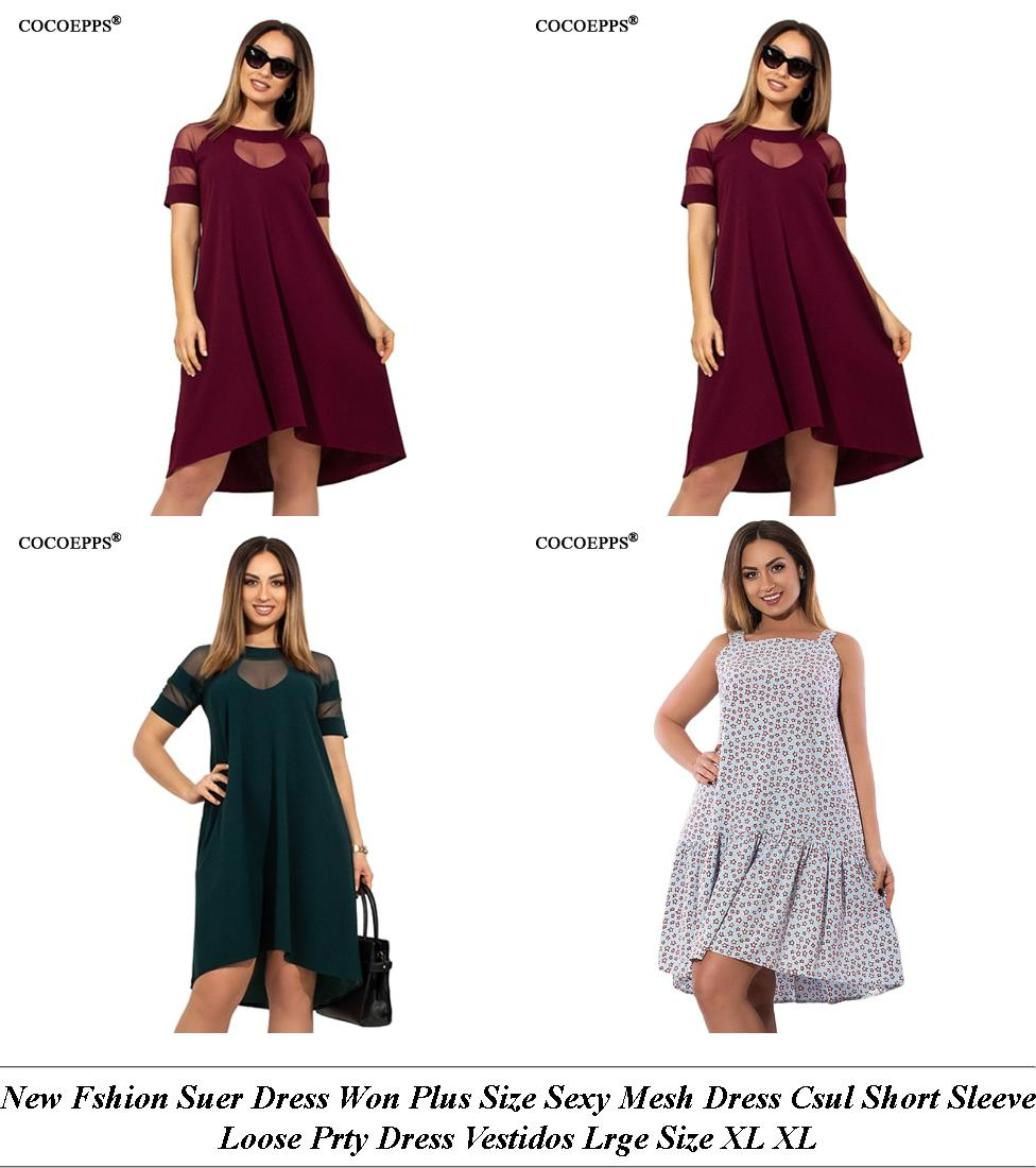 Cute Summer Dresses With Sleeves - Clothing Store Site Design - Enjoy Dress Up Dress Games