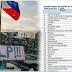 SHOCKING!: Billions Of Money From US And EU for Yolanda Aid. Where All The Yolanda Aid GO?