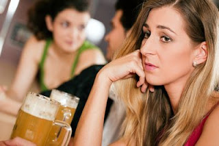 Online-dating hilft menschen zu betrügen
