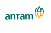 Informasi Lowongan Kerja Terbaru PT Aneka Tambang (ANTAM)