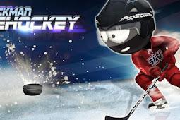 Stickman Ice Hockey v1.7 Apk Mod [Mod Full]