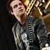 Jual Jaket Kulit Avenged Sevenfold Online ( Murah )