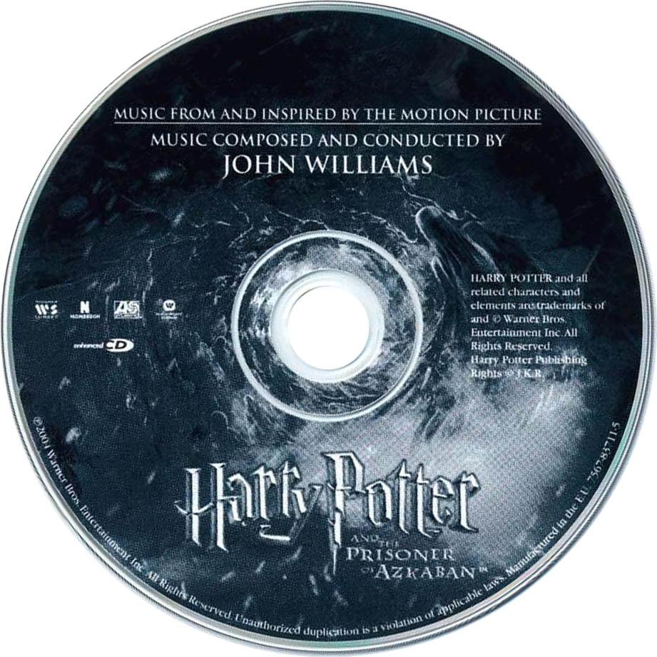 harry potter prisoner azkaban streaming pdf
