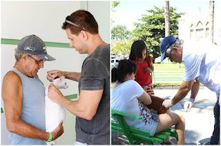 http://vnoticia.com.br/noticia/3431-sfi-realiza-campanha-de-vacinacao-contra-raiva