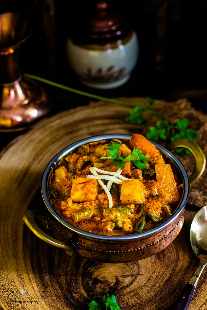 Jagrutis cooking odyssey veg paneer makkhanwala without onion and many of you thinking so without onion and garlic how can you make this curry tasty and delicious here is the answer carefully chosen various kind of forumfinder Images