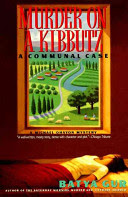 Review: Murder on a Kibbutz: A Communal Case