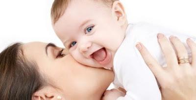 Gigi bayi merupakan gigi susu yang sangat seringkali muncul untuk mengetahui tanda pertumbuhan gigi pada bayi perlu kita ketahui