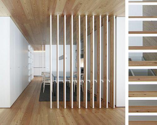 separar-ambientes-panel-lamas-madera