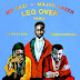 Mr Eazi and Major Lazer - Leg Over (feat. French Montana and Ty Dolla $ign) [Remix]