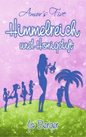 https://www.amazon.de/Himmelreich-Honigduft-Jo-Berger/dp/3958691935/ref=sr_1_7?ie=UTF8&qid=1494865556&sr=8-7&keywords=jo+berger