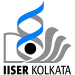 IISER Kolkata Recruitment 2016