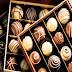Cacau Show terá que indenizar consumidor em R$ 1.500 por bombons com larvas