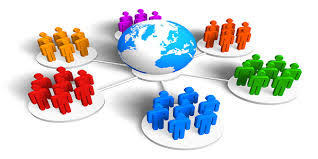 متى ظهرت تطبيقات التجارة الإلكترونية؟