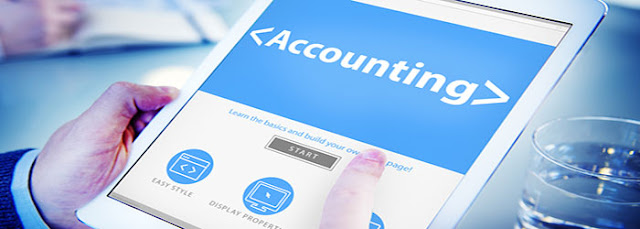 Here's How Cloud Accounting Helps You Get Paid Faster