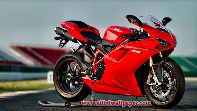 Ducati Bikes Hd Photos