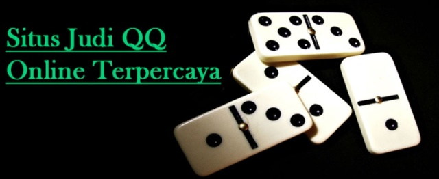 Main Game Poker Dapat Uang Tanpa Modal di Situs Judi QQ Terbesar QQmusim.com