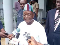 ORTOM - WHAT LALONG TOLD ME ABOUT ANTI-GRAZING LAW