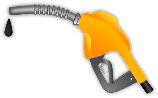 TODAY PETROL PRICE IN RAJSTHAN