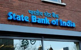 SBI launches new branch for e-commerce loans