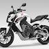 Honda CB650F Price, Specs, Review, Pics & Mileage in India