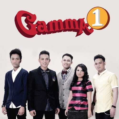 Gamma 1 - Jomblo Happy