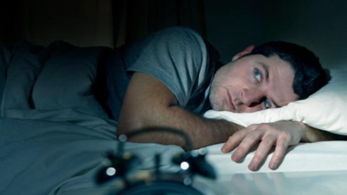 6 alimentos que no te dejaran dormir