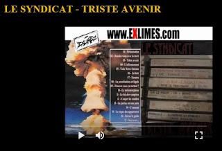 http://exlimes.blogspot.com/2018/07/le-syndicat-triste-avenir.html