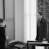 Ο Robert Pattinson  φωτογραφίζεται για τον Dior Homme