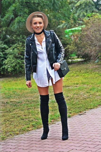 blogerka_modowa_blog_pulawy_karyn