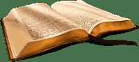 Teologia do Evangelho de Marcos