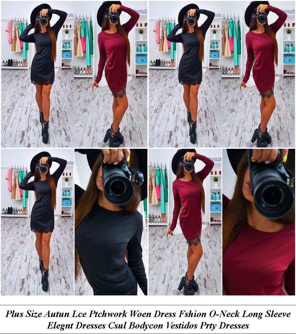 Short Prom Dresses - Sale Store - Floral Dress - Cheap Ladies Clothes