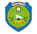 Pengumuman CPNS PEMKAB Indramayu formasi  Pengumuman CPNS Kabupaten Indramayu 2021